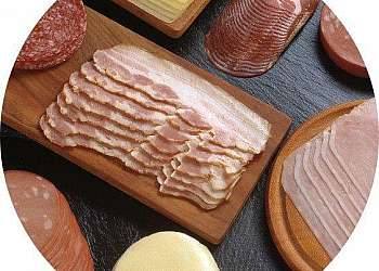 Fatiador de carne